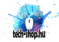 Tech-shop